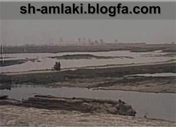 http://amlaki.persiangig.com/video/savar.jpg
